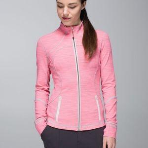 Lululemon Forme Jacket, NWT